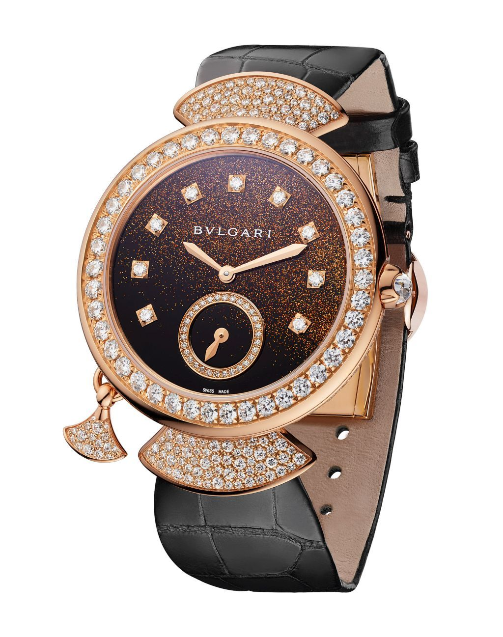 classic leather karl timepieces watches f dk women camille statement lagerfeld valentine