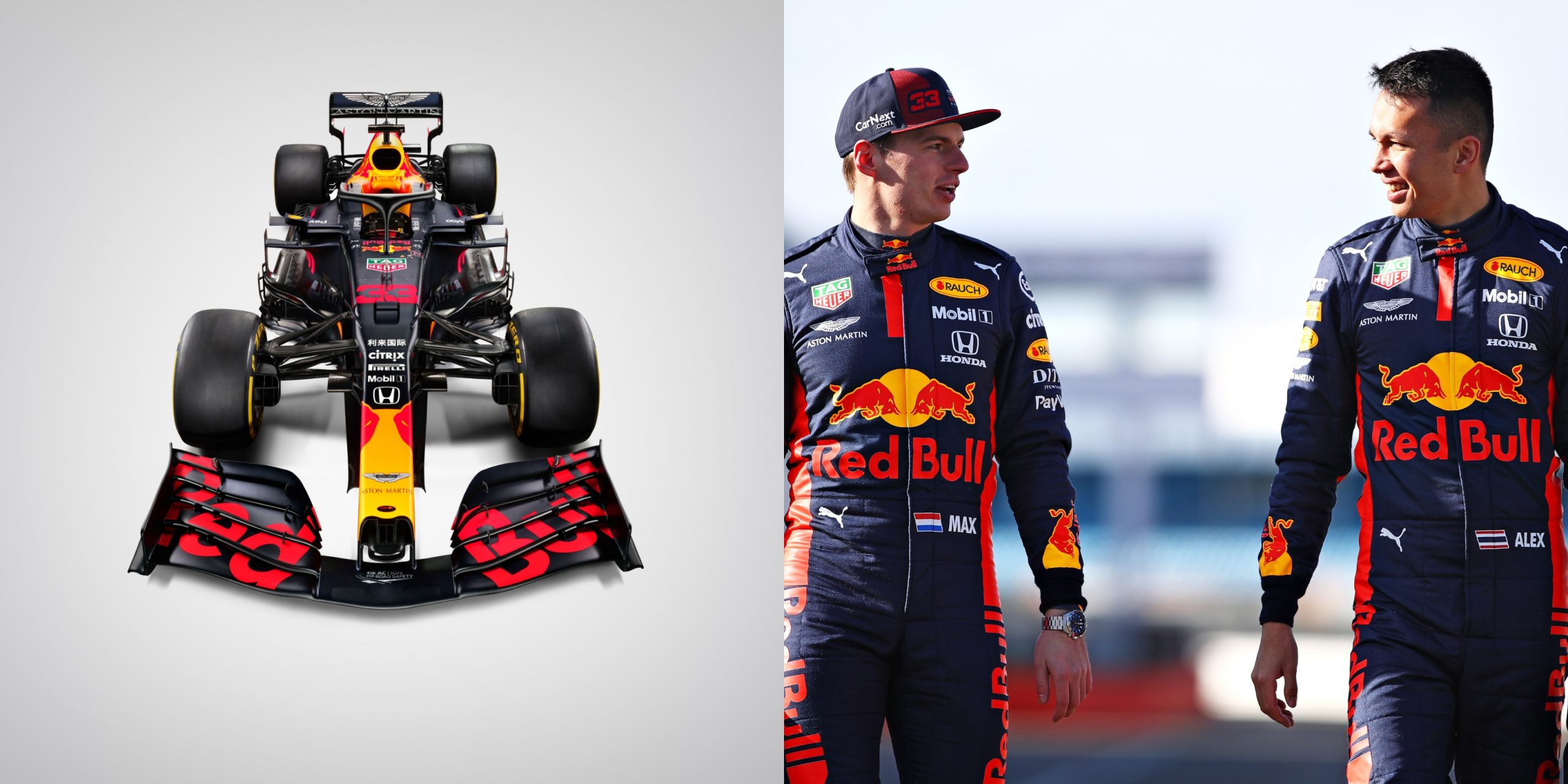 Introducing Tag Heuer Formula 1 Aston Martin Red Bull Racing Special Edition 2020 Hours And Minutes Australia S First Of Its Kind Leading Online And Print Watch Magazine Tabloid